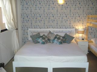 Casa dos Sonhos - Bluebell Studio Apartment