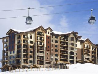 Edgemont - E2506, Steamboat Springs