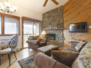 The Pines Condominiums - P303B, Steamboat Springs