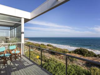 PORT ELLIOT VILLA - Contemporary Hotels, Port Elliot