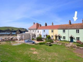 Camac Cottage (CAMAC), Hope Cove