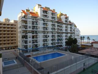 Peñiscola Playa - Apartamento 2/3 estandar, Peniscola