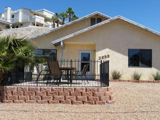 Vacation Rental close to River and Casinos