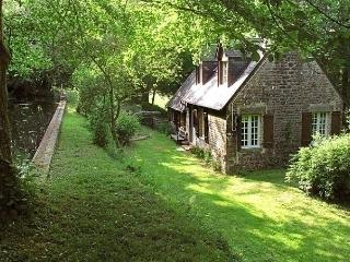 Le Moulin de la Republique, Sourdeval