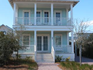 Pet-Friendly Beach Cottage on 30A!, Grayton Beach