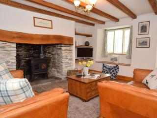 41356 Cottage in Plymouth, Clearbrook