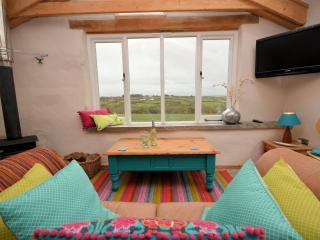43232 Barn in Porthowan, Portreath