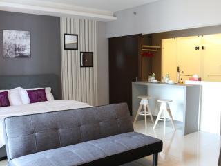 De Houz Standard Deluxe Type Room - 4