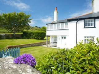 41822 House in Lulworth, Broadmayne