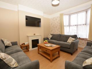 42019 House in Aberystwyth, Aberdovey