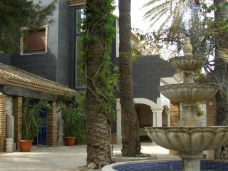 Casa ,  Los Belones, Cartagena, España