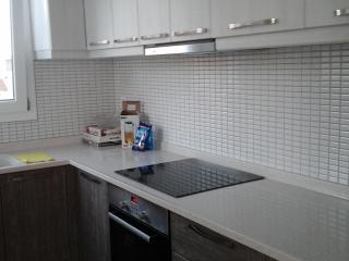 Gündoğan Holiday Apartment BL***********, Gundogan