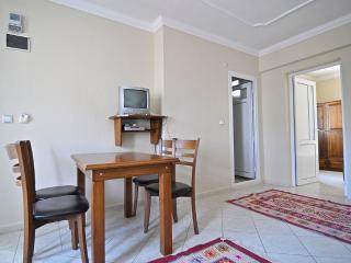 Turgutreis Holiday Apartment BL***********