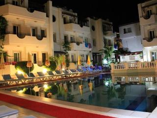 Turgutreis Holiday Apartment BL***********