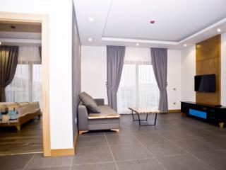 Gümbet Holiday Apartment BL***********, Gumbet