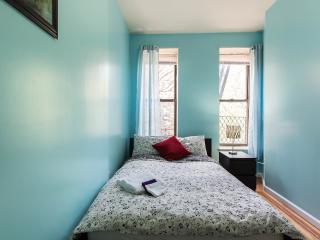 Helen's apt.  4 bedrooms 2 baths for 8-10 people, Nueva York