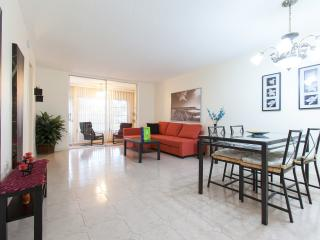 Close to Sawgrass Mall | BB&T Center | Amazing! |, Sunrise