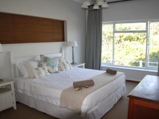 Greenhole Cottage, Knysna