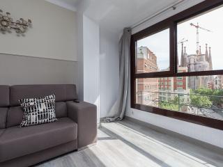 Sensational Apartment 3.2, Barcelona