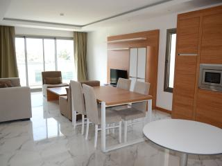 Gumbet Holiday Apartment BL***********