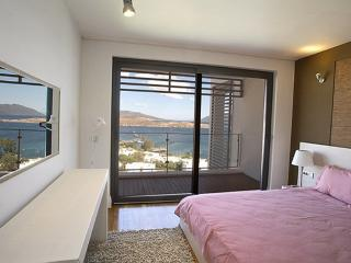 Bodrum Holiday Apartment BL***********