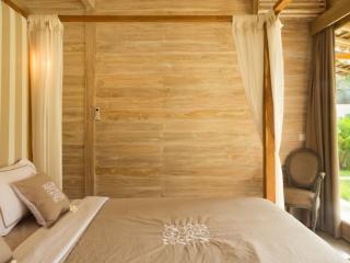 North Kuta Holiday Villa BL***********