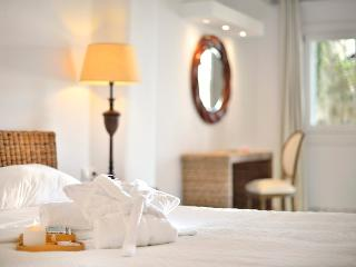 Mykonos Holiday Villa BL***********, Agios Ioannis
