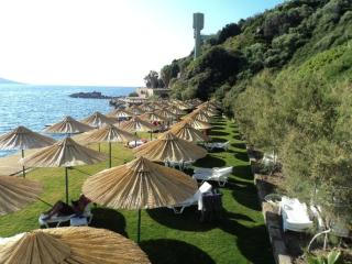 Bodrum Holiday BedAndBreakfast BL***********, Bodrum City