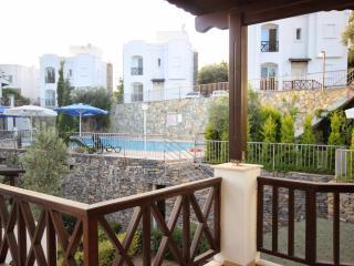 Yalıkavak Belediyesi Holiday Apartment BL*********, Yalikavak