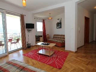 Boreti Holiday Apartment BL***********, Becici