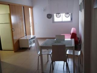 Apartamento nuevo con 2 dormitorios dobles, Ferreries
