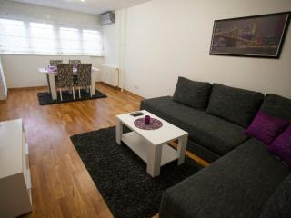 Beograd Holiday Apartment BL***********, Zemun