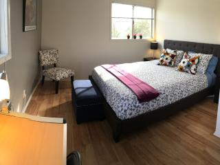 Spacious/Perfect for Families/15min to Universal/Hollywood, 45 min to Disneyland