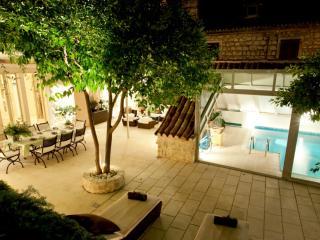 Općina Hvar Holiday Apartment BL***********