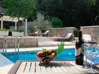 Općina Dubrovnik Holiday Apartment BL*********, Lozica