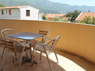 Boreti Holiday Apartment BL5868004, Becici