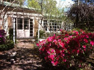Hampden Country Cottage, Vallée des kangourous