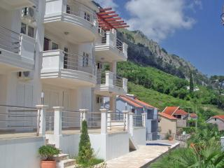 Muo Holiday Apartment BL***********