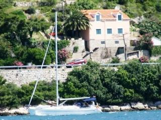 Općina Dubrovnik Holiday Apartment BL**********, Lozica