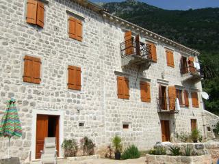 Perast Holiday Apartment BL**********