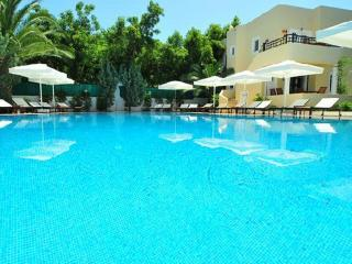 Bodrum Holiday Apartment 290