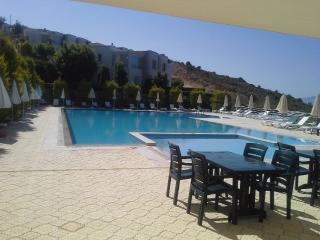 Turgutreis Holiday Villa BL***********