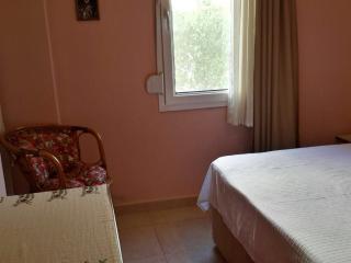 Yalikavak Holiday Villa BL***********