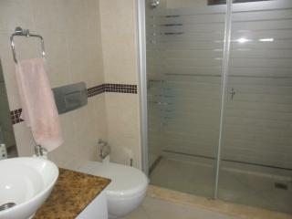 Ortakent Holiday Apartment BL***********