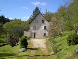 Charmante Maison en Périgord