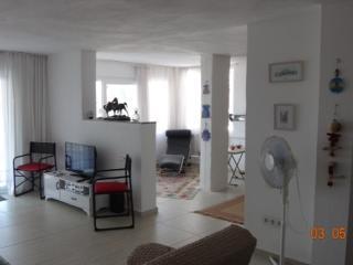 Yalıkavak Holiday Apartment BL**********, Yalikavak