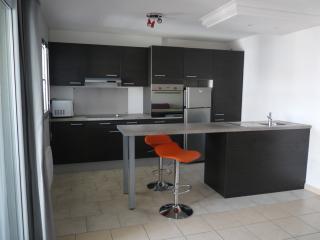 Location studio près Promenade et aéroport de Nice