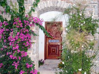 Datca Mahallesi  Holiday Villa 64