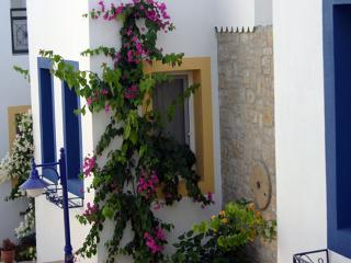 Datca Mahallesi  Holiday Villa ***********