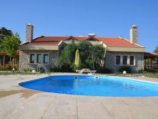 Datça Holiday Villa BL**********, Datca